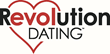 Revolution Dating Celebrates a Record-Setting 2014 and Announces Plans for Continued Expansion in 2015
