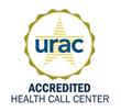 TriageLogic now a URAC-Accredited company