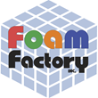 Introducing Foam Factory's Newest Line of Household Sponges