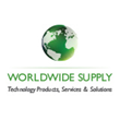 Worldwide Supply Partners with Fulcrum Technologies