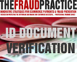 New Technique Course On Identity Document Verification for CNP...