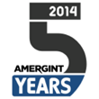 AMERGINT Technologies, Inc. Celebrates Five-Year Anniversary