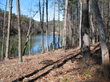 Waterford Featured Lot #4840