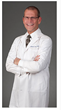 Dr. Bill Almon