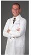 Dr. Bill Almon