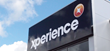 Xperience Group Head Office (Lisburn, United Kingdom)