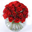 Red Roses for Online Deliveries! Send flower to London with Flowers24hours, an award-winning London florist and flower delivery shop