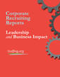 Leadership and Business Impact Report