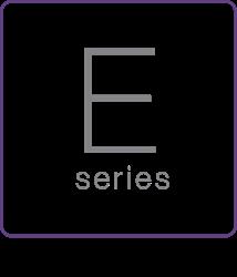 E-Series logo