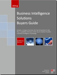 http://solutions-review.com/business-intelligence/free-2014-business-intelligence-solution-vendors-buyers-guide/
