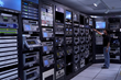 ADS HD Duplication Room