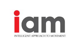 IAmMovement