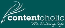Contentoholic
