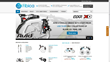 Fibica Offering Discount of $71 on Rockshox Reba 29er