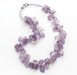 http://www.aypearl.com/wholesale-crystal-jewelry/wholesale-jewellery-X3373.html