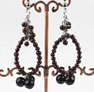 http://www.aypearl.com/wholesale-gemstone-jewelry/wholesale-jewellery-E275.html