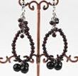 Amazing Garnet Jewelry Now Available on Aypearl.com