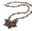 http://www.aypearl.com/wholesale-crystal-jewelry/wholesale-jewellery-X324.html