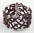 http://www.aypearl.com/wholesale-gemstone-jewelry/wholesale-jewellery-Y1091.html