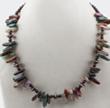 http://www.aypearl.com/wholesale-gemstone-jewelry/wholesale-jewellery-X2660.html