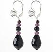 http://www.aypearl.com/wholesale-gemstone-jewelry/wholesale-jewellery-E1977.html