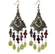 http://www.aypearl.com/wholesale-gemstone-jewelry/wholesale-jewellery-E1339.html