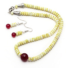 http://www.aypearl.com/wholesale-gemstone-jewelry/wholesale-jewellery-T613.html