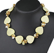 http://www.aypearl.com/wholesale-gemstone-jewelry/wholesale-jewellery-X421.html