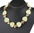 http://www.aypearl.com/wholesale-gemstone-jewelry/wholesale-jewellery-X421.html