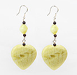 http://www.aypearl.com/wholesale-gemstone-jewelry/wholesale-jewellery-E17.html