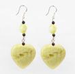 http://www.aypearl.com/wholesale-gemstone-jewelry/wholesale-jewellery-E17.html