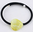 http://www.aypearl.com/wholesale-gemstone-jewelry/wholesale-jewellery-Y996.html