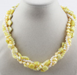 http://www.aypearl.com/wholesale-gemstone-jewelry/wholesale-jewellery-X2227.html