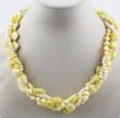 http://www.aypearl.com/wholesale-gemstone-jewelry/wholesale-jewellery-X2227.html