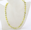 http://www.aypearl.com/wholesale-gemstone-jewelry/wholesale-jewellery-X2624.html