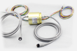 devicenet slip ring