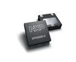 NXP Launches New 300 W TVS Diodes in a Leadless 2-mm x 2-mm Package