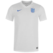 England's World Cup Shirt Revealed