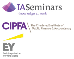 IASeminars EY and CIPFA
