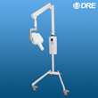 DRE Expands Dental Radiology Equipment Line-Up