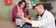 Ashland University Establishes New Doctor of Nursing Practice Degree Program