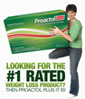 Proactol, the Clinically Proven Highly Effective Weight Loss Pills...