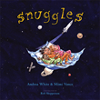 "Mostyn Moreno Foundation Provides Exclusive Access to ""Snuggles"" by..."
