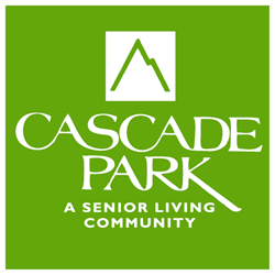 Cascade Park Senior Living