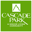 Cascade Park Retirement Community Launches Essential Educational...