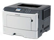 New Lexmark Printers Deliver Superior Performance, Security and Value...