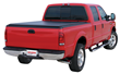 Access Tonneau Limited Series Roll-Up Soft Tonneau Cover for 1999-2007 Ford F-250/250 Super Duty