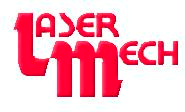 Laser Mechansims, Inc. - Laser Mechanisms Selects SyteLine ERP for Function & Fit