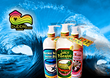 Bubble Shack Hawaii Promotes 5 in 1 Ultimate Aloe & Shea Washes...