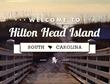 Island Communications Launches Hilton Head Island's First Mobile Optimized Travel Experience, HiltonHeadIsland.com